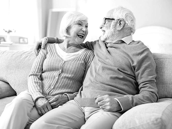 seniors osteopathie personnes agées